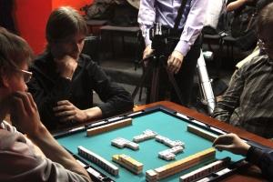 02-liga-riichi-mahjong-igra-vizova