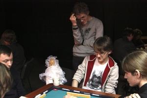 03-liga-riichi-mahjong-igra-vizova