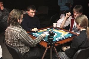 04-liga-riichi-mahjong-igra-vizova