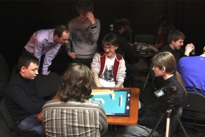 05-liga-riichi-mahjong-igra-vizova