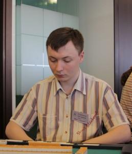 08-vladimir-bogdanov