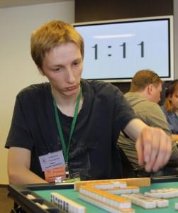 22-nikita-tkachenko