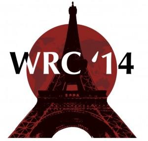 WRC14