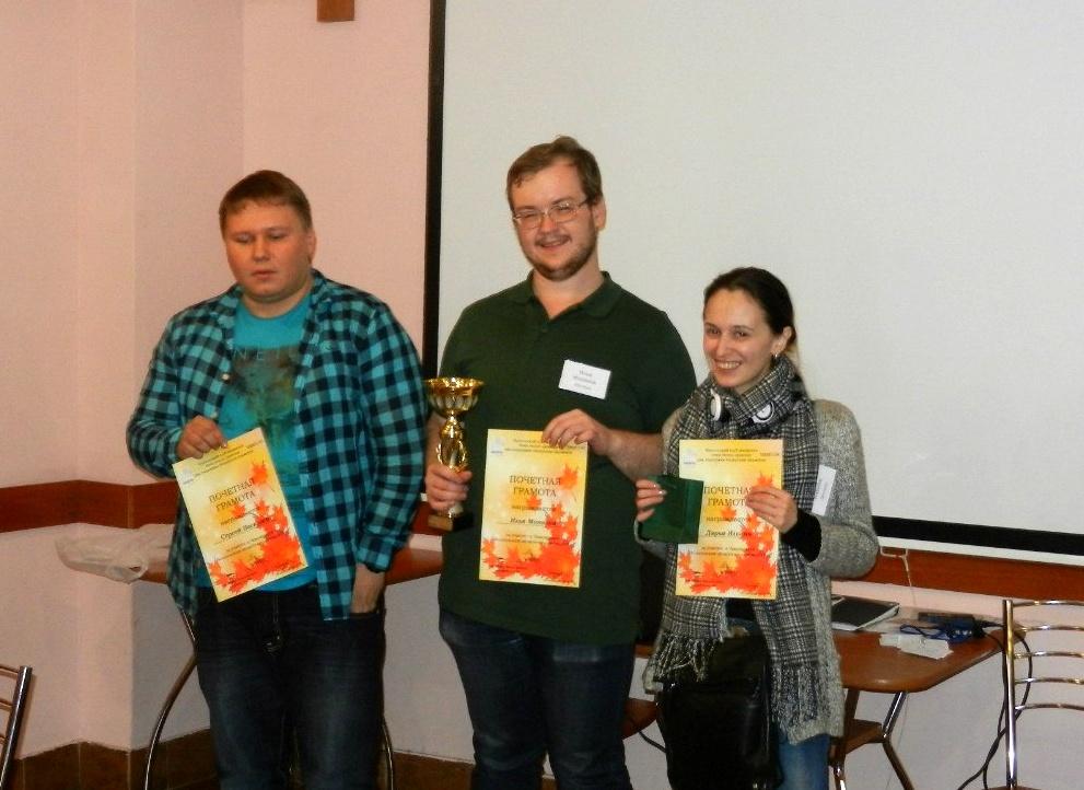EMA-Vologda-Ilya-Monakov-1st-place