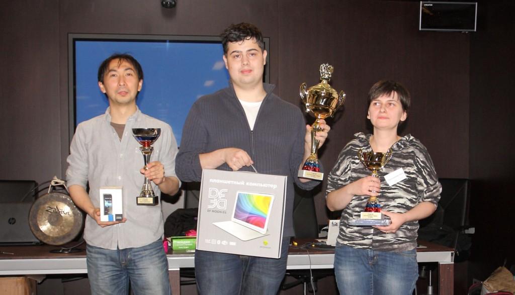 pobediteli-chempionata-rossii-po-riichi-mahjongu-2014
