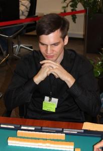 064-Martinov-Ivan